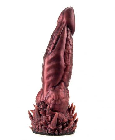 Drodong Dragon Dildo