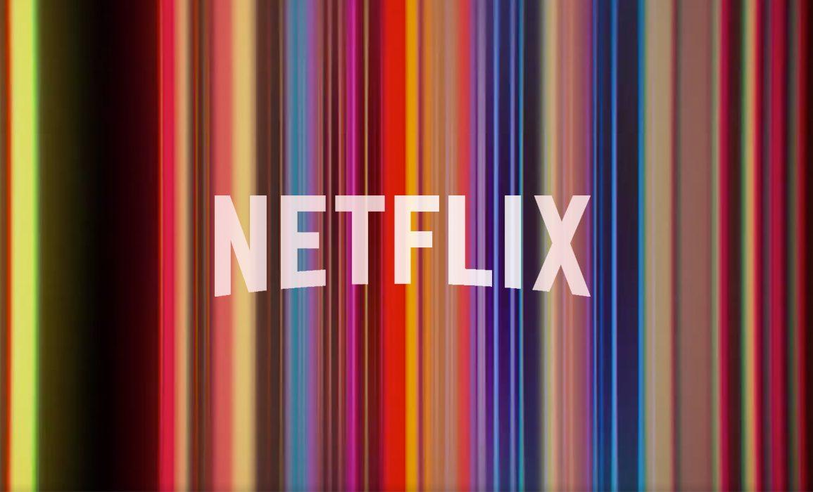 Netflix Originals logo
