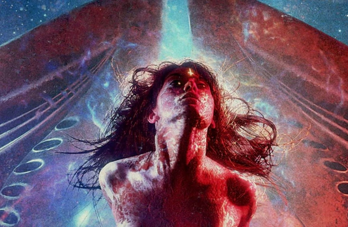 blood machines3 1
