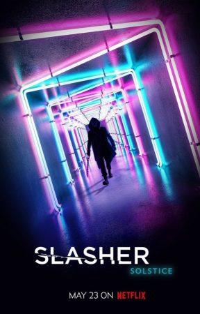 slasher 3