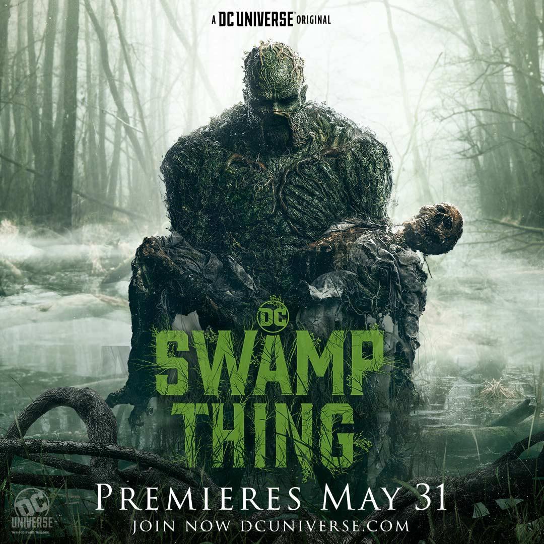 swamp thing2