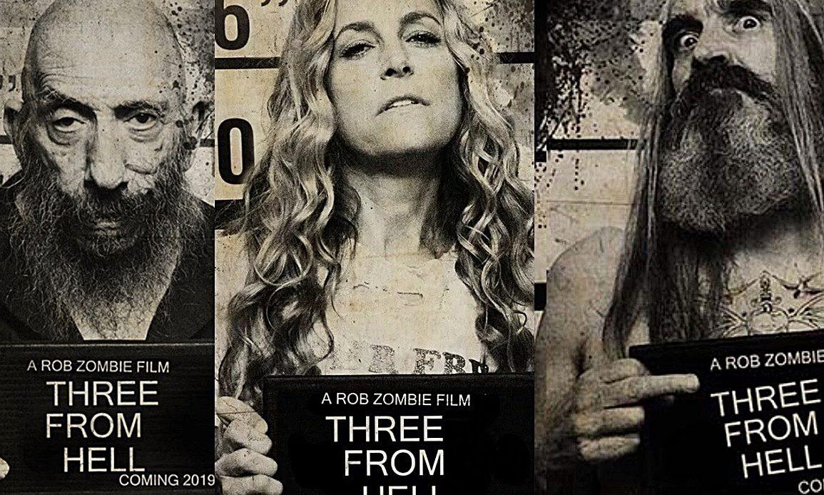 3 from hell movie rob zombie e1560172891263