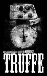Truffe affiche film