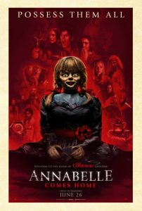 annabelle comes home ver2