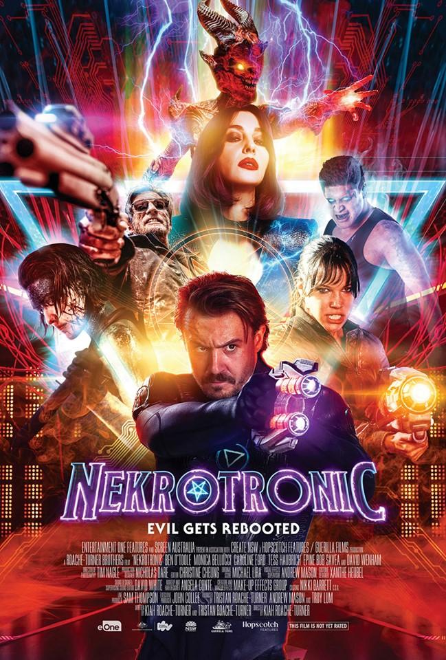 nekrotronic2