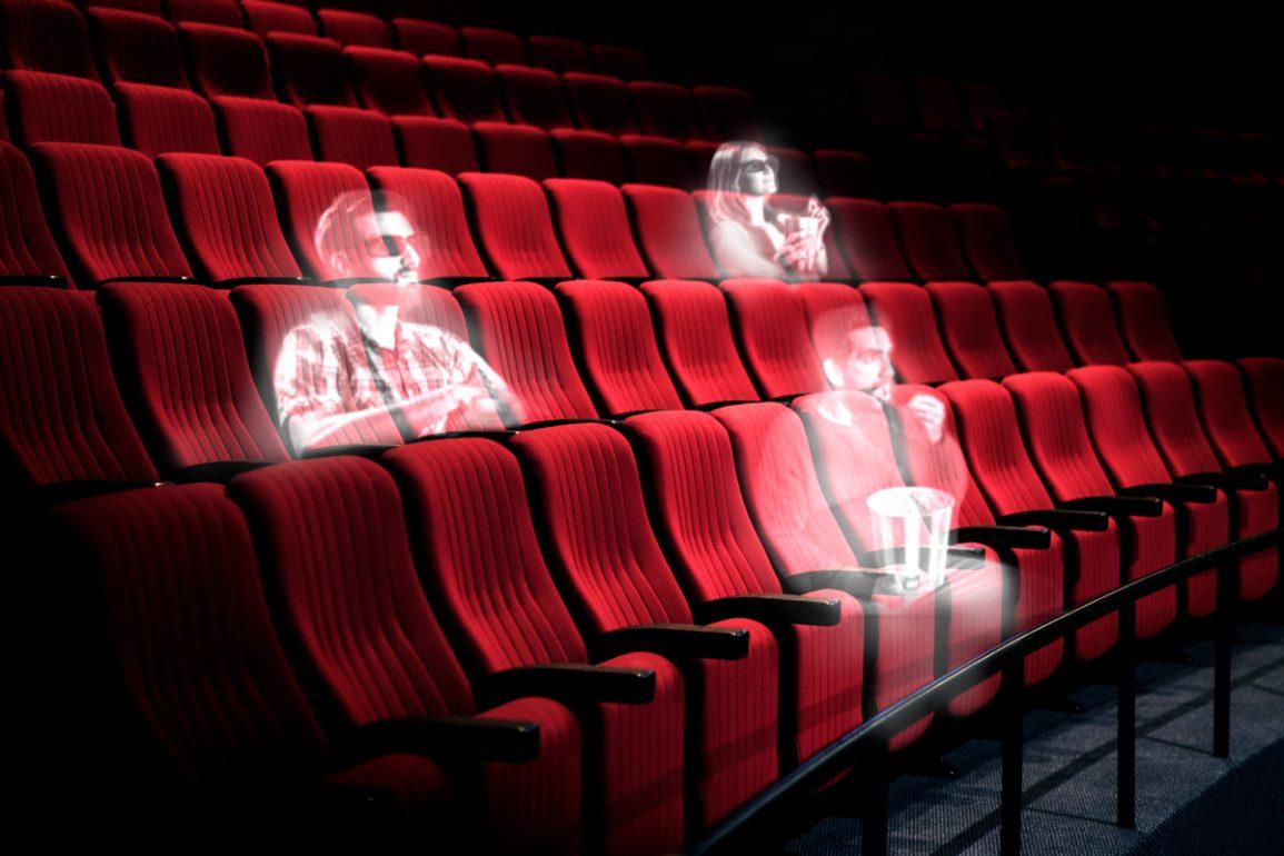 quebec cinema horreur
