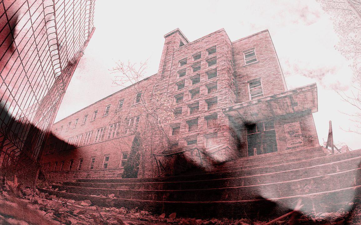 asile de sainte clotilde de horton3