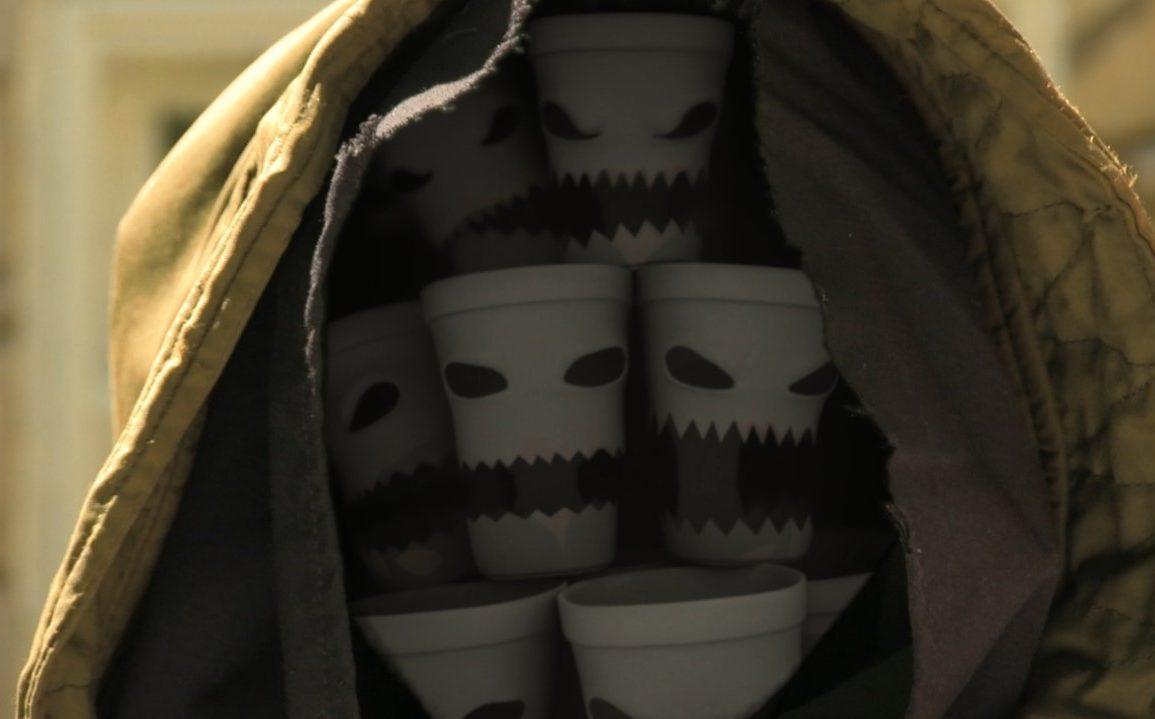 killercup31 1