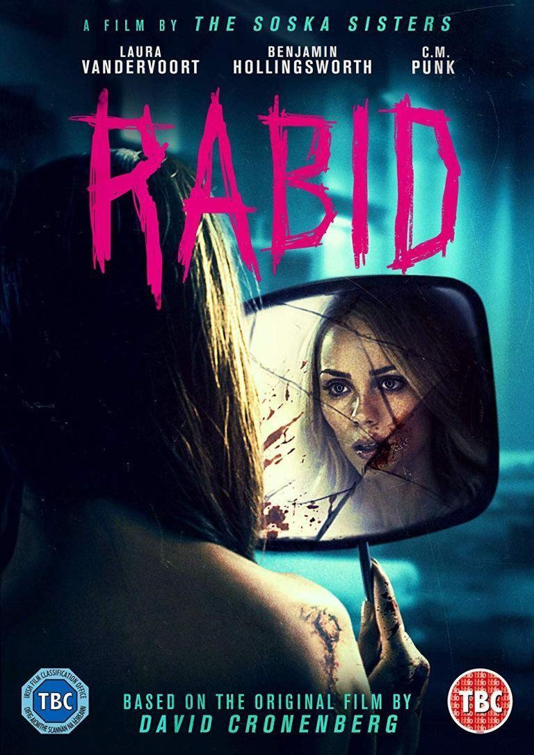 rabid2