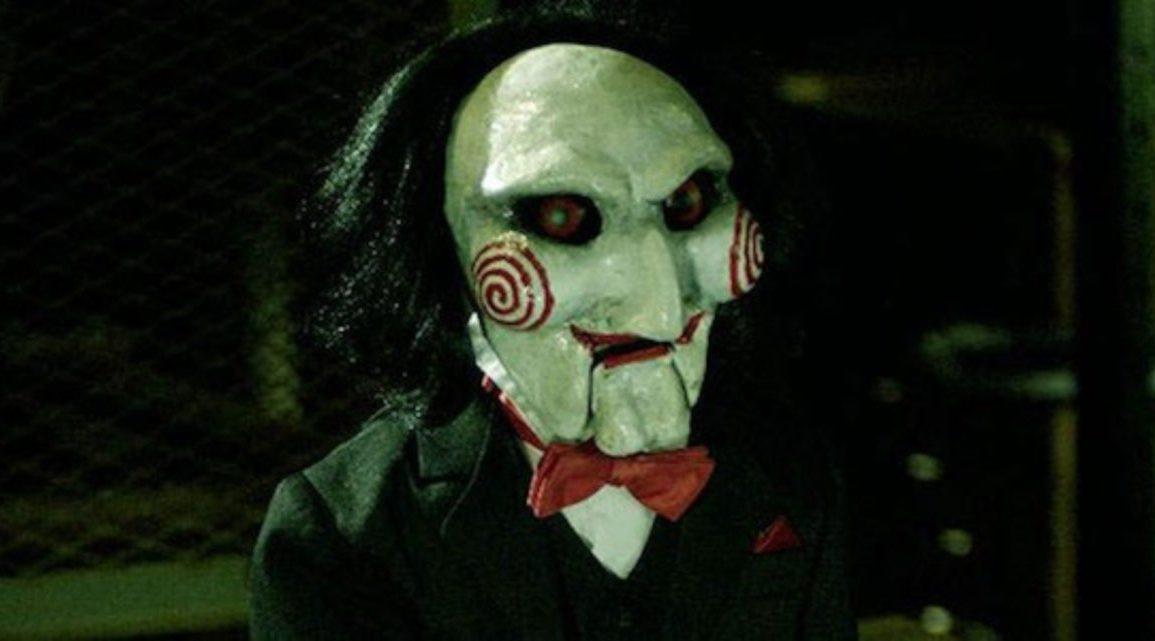 saw movie puppet billy 1038984 1280x0