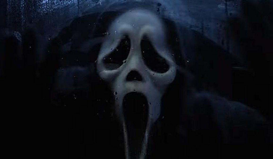 scream resurrection ghostface vh1