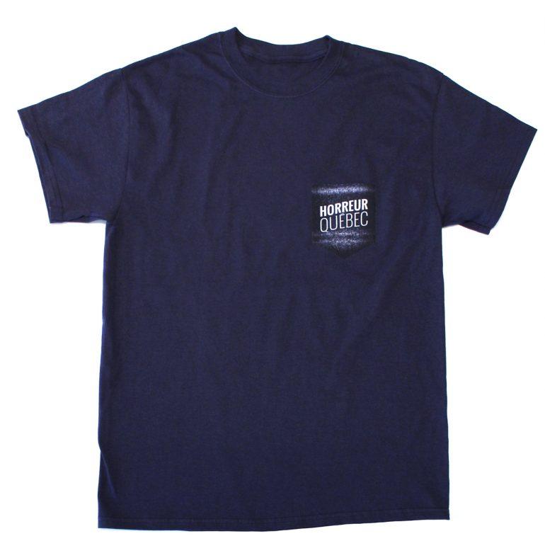 T shirt full