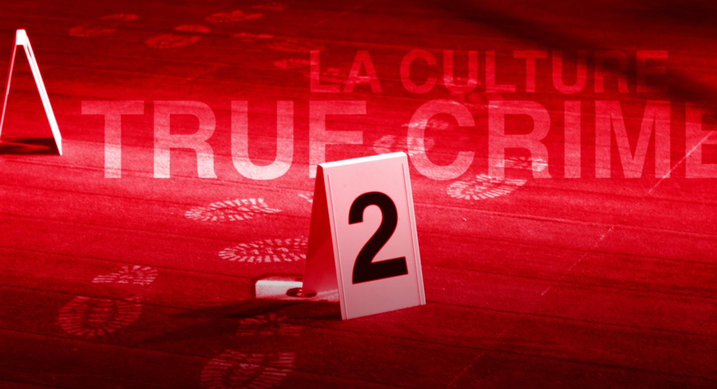 culture true crime 2