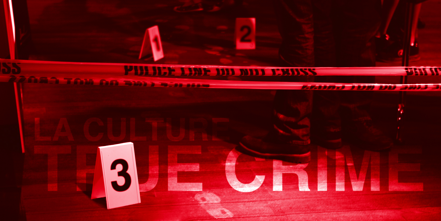 culture true crime 3