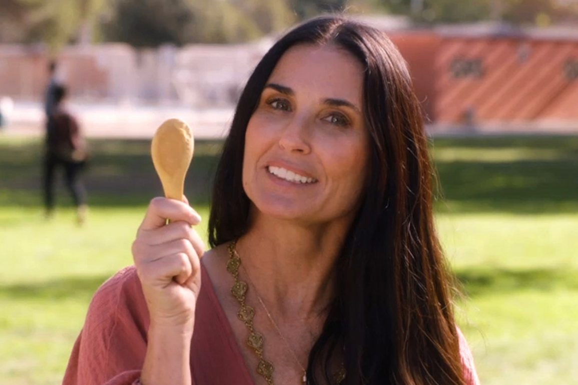 demimoore1