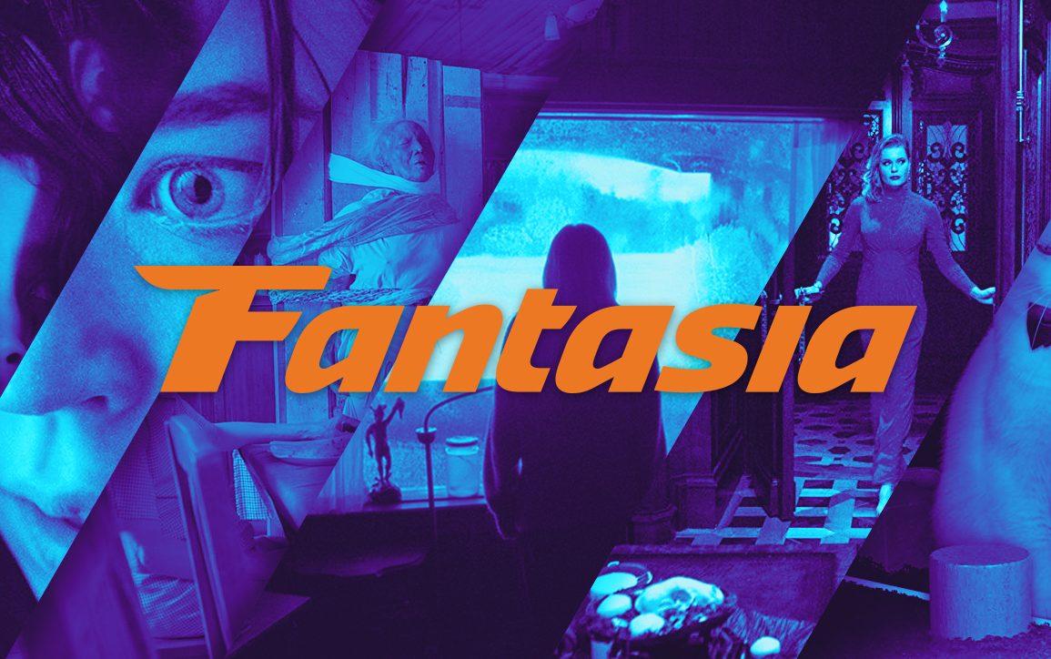 fantasia horreur quebec best of