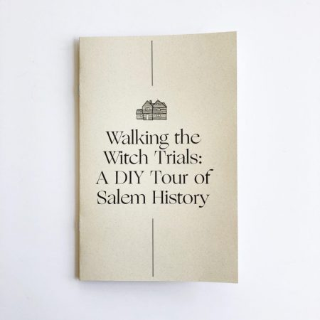 walking the witch trials 1024x1024