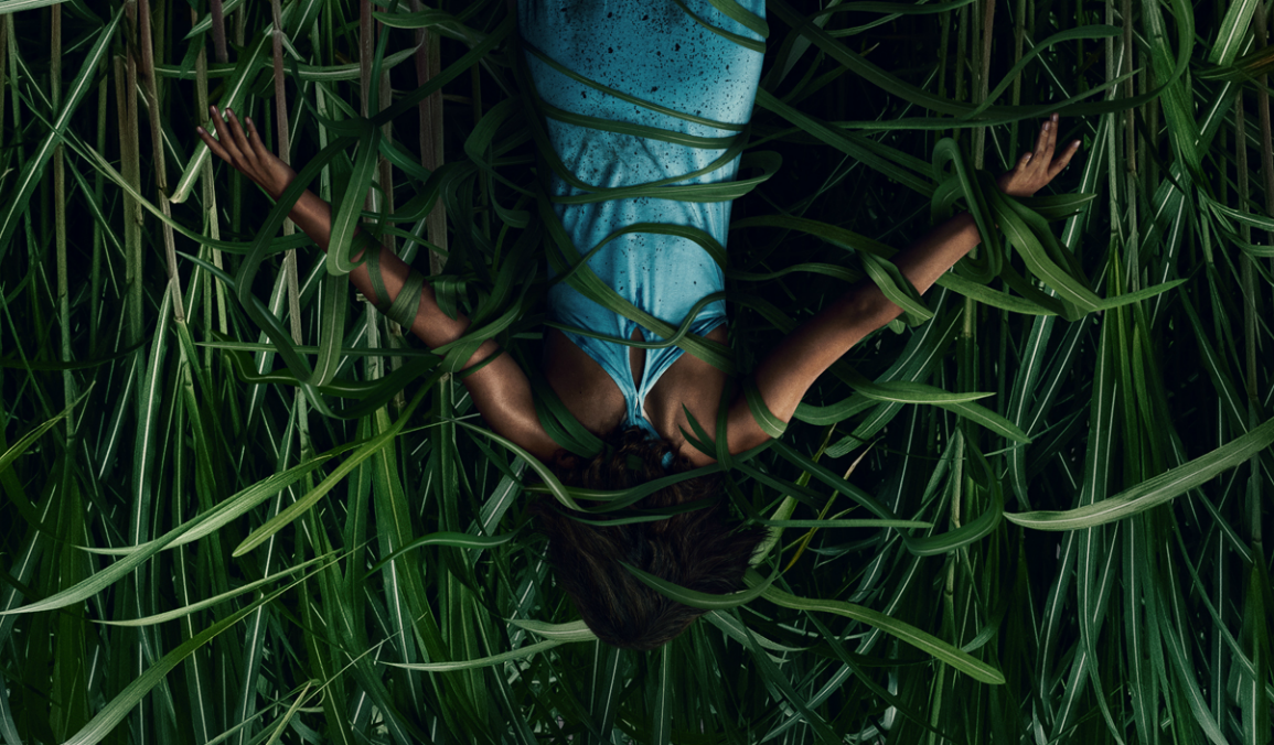 In The Tall Grass Review Header 1200x676