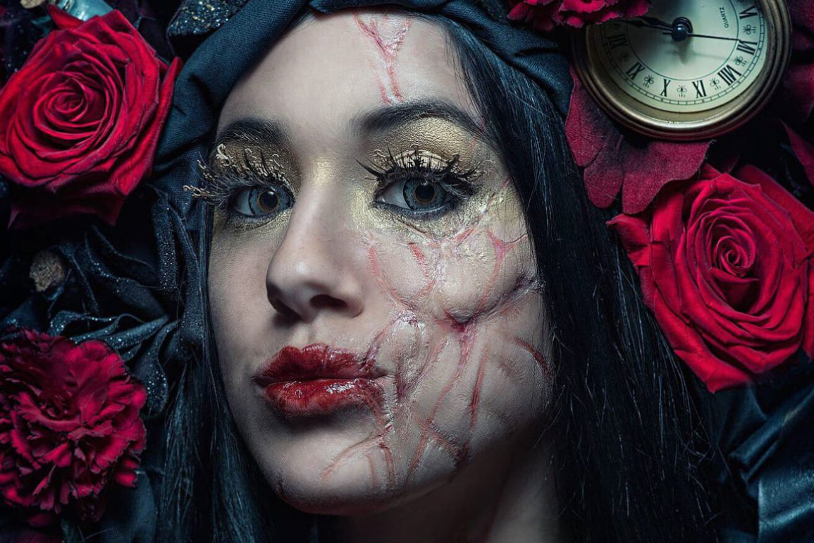 Malefycia Verset5 image