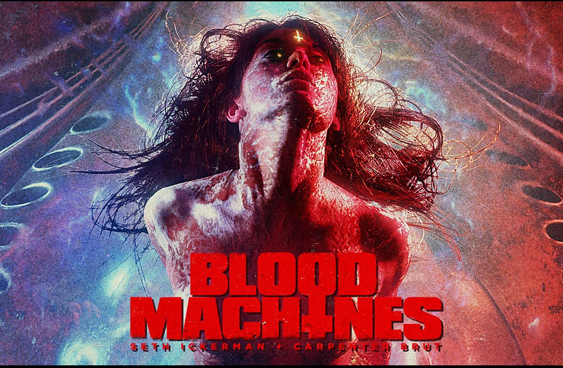 affiche blood joelle 16 9 c