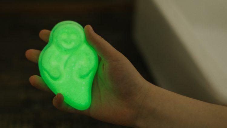 ghost soap hero christmas 2018 web 1