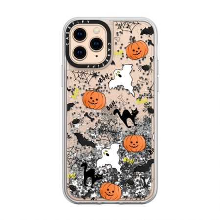 4738769 iphone11 pro color gold 16000115.png.560x560 w w.m80