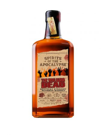 Bottle Shot TWDfront 1080x 1