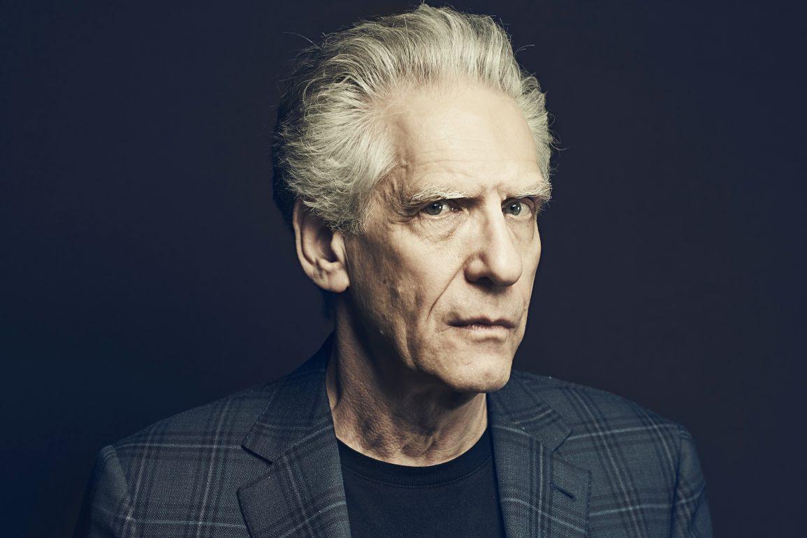 David Cronenberg portrait 014 1