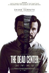 The Dead Center affiche film
