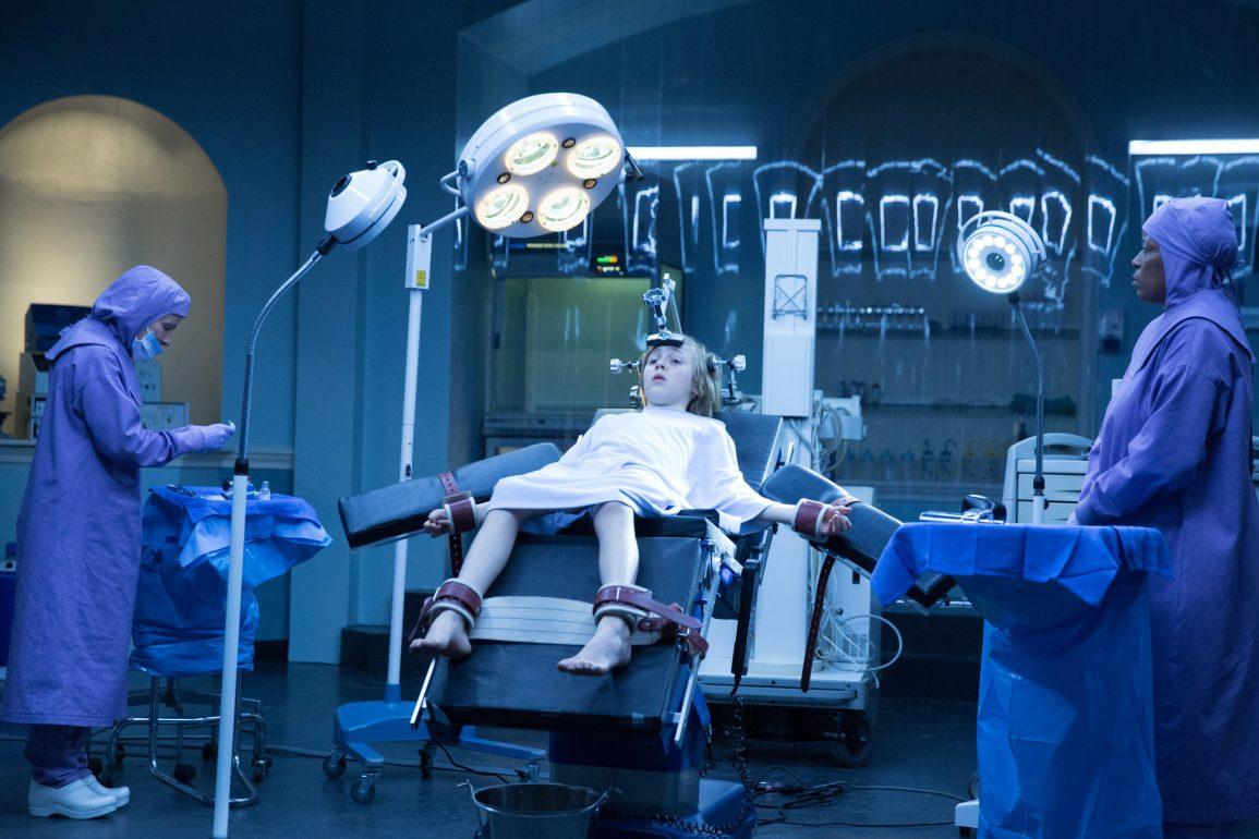eli horror movie netflix medical
