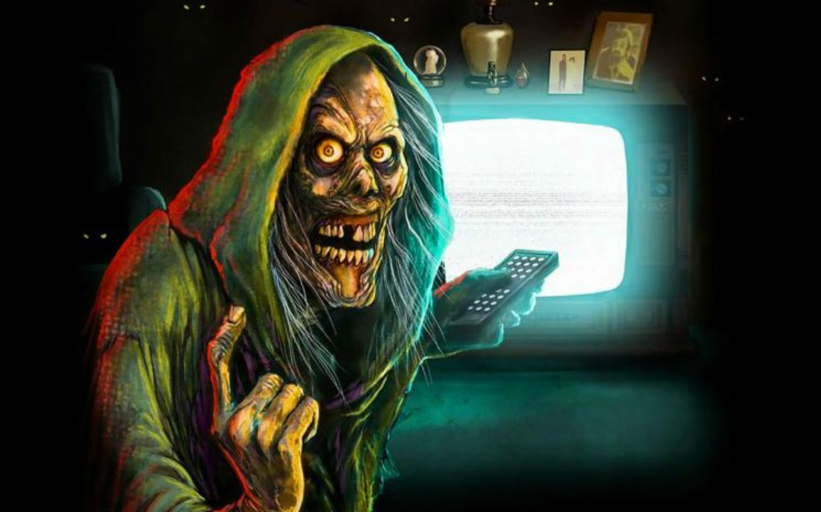shudders creepshow is a frightningly fun time