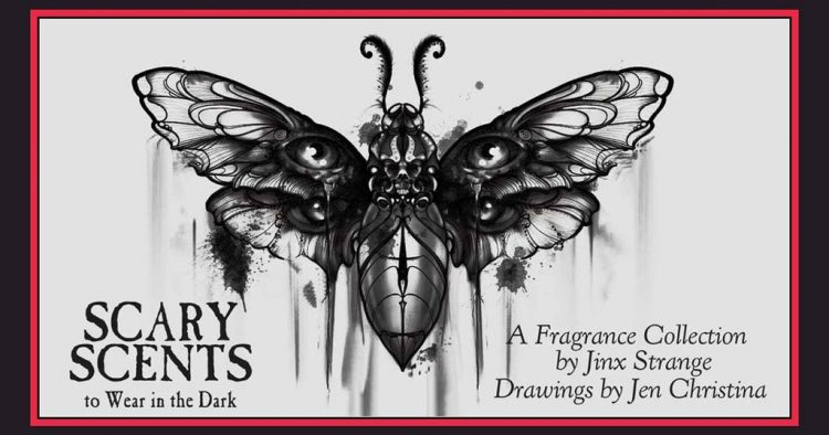 Scary Scents Header 2 1024x1024