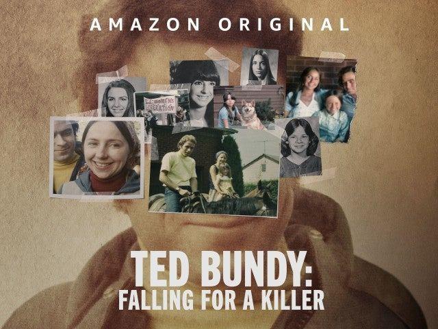ted bundy falling for a killer 1