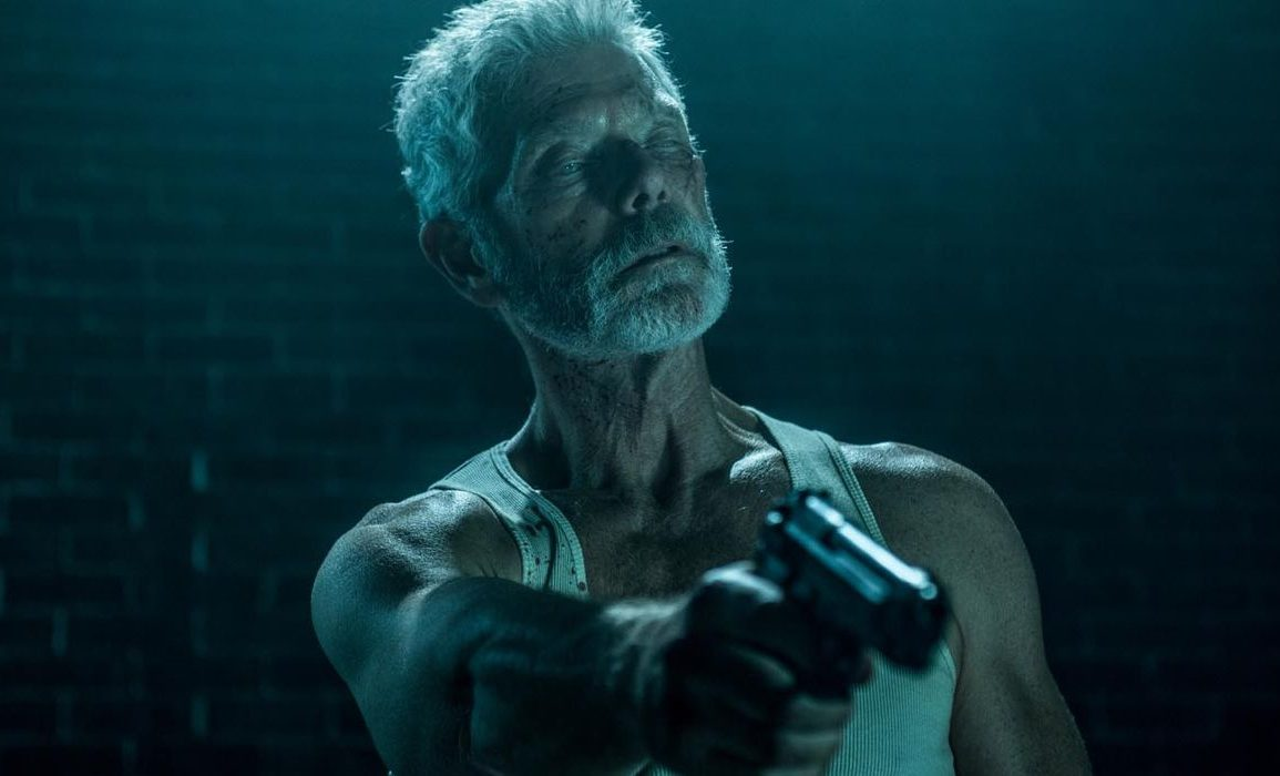 Stephen Lang in Dont Breathe1