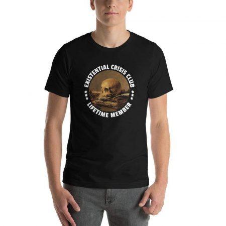 the philosopher s shirt existential crisis club lifetime member 12106225385571 1600x
