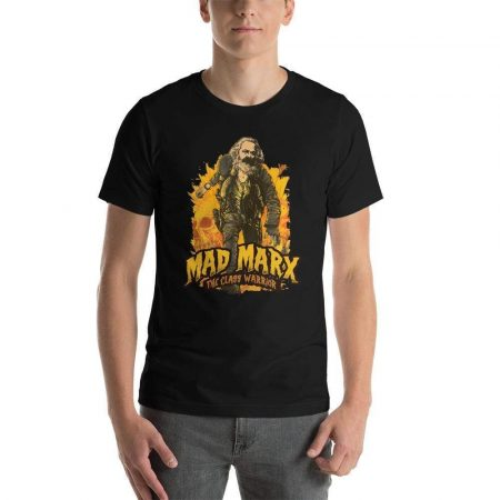 the philosopher s shirt mad marx the class warrior 12105813327971 1600x