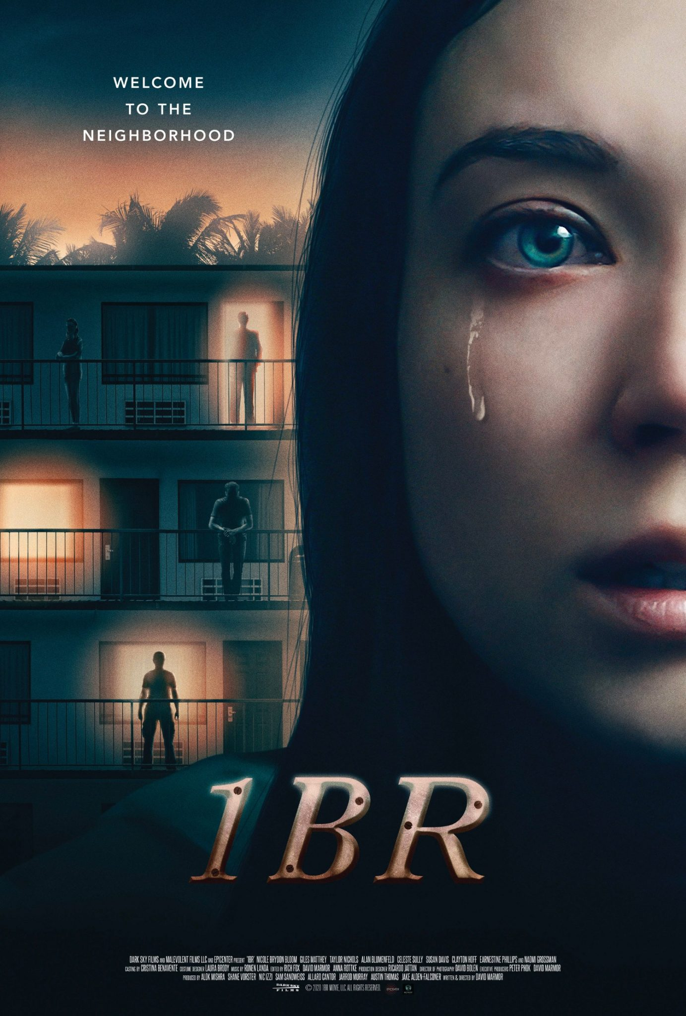 1br poster scaled