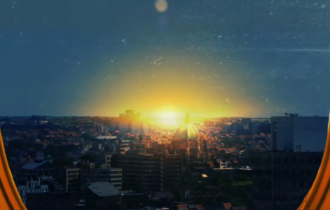 Kierunek Noc Oficjalny teaser Netflix 0 7 screenshot