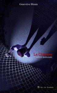 LeChasseur IllustrationDeCouverture VersionDeTravail01 633x10241 1