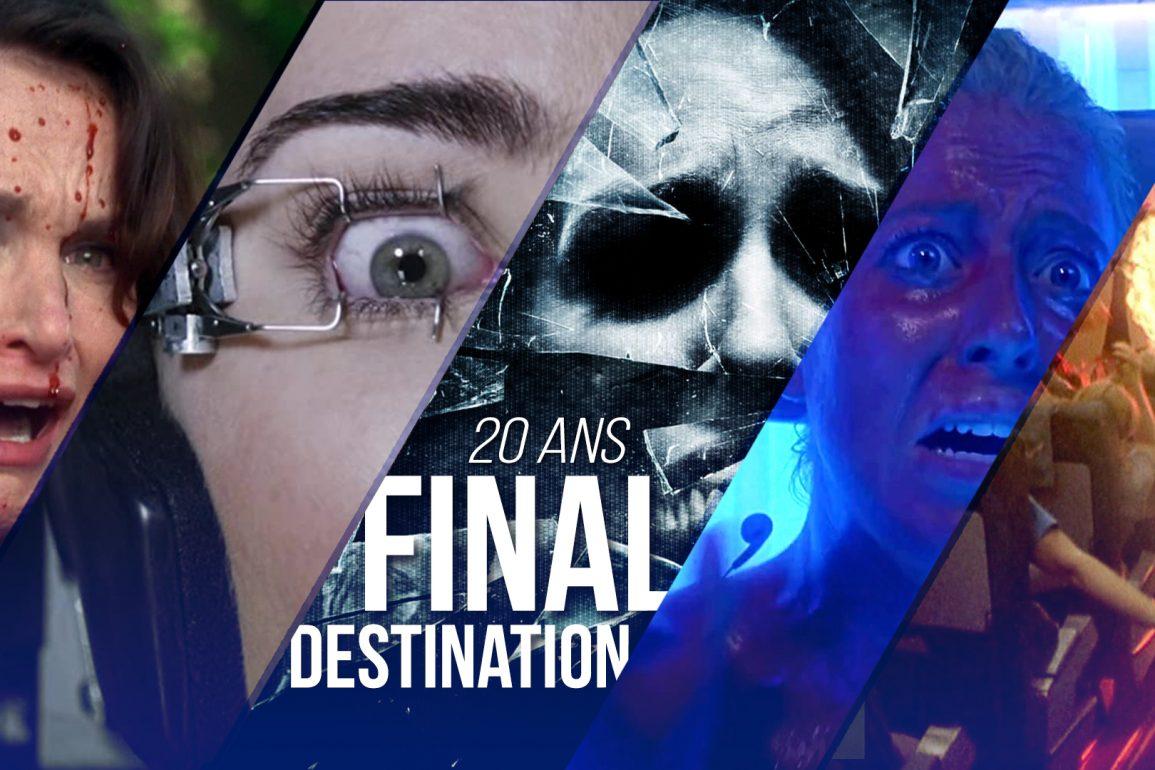 final destination top 10