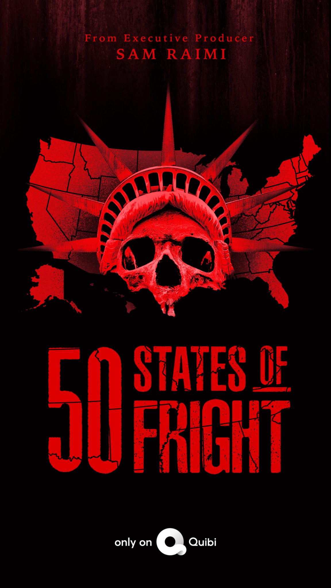 50 states of fright poster scaled 1 scaled