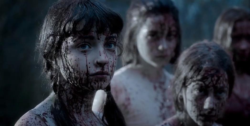 Dreamland a film by Bruce McDonald Official Trailer 1 23 screenshot 1