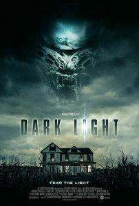 Dark Light affiche film