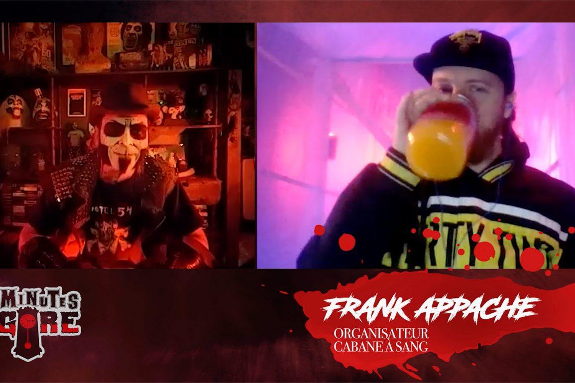 frank appache cabane a sang 2