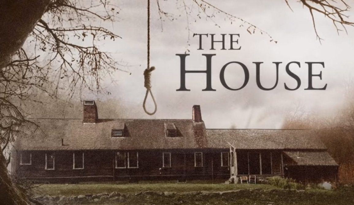 the conjuring house real live stream 1218288 1280x0 1