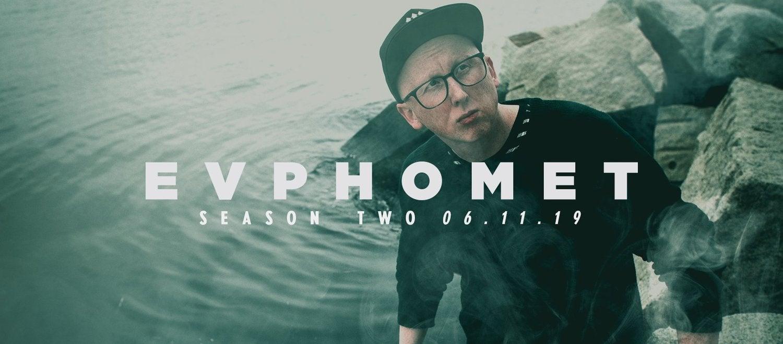 Euphomet saison 2