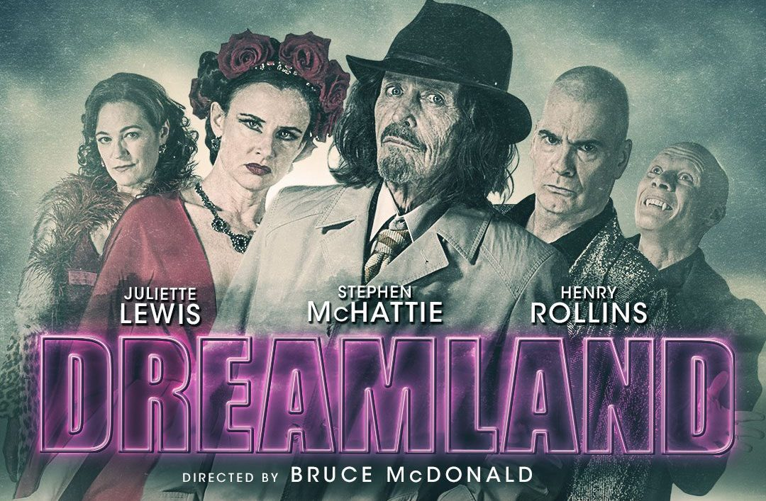 DREAMLAND MAY29 itunes FRENCH 2 e1590667620132
