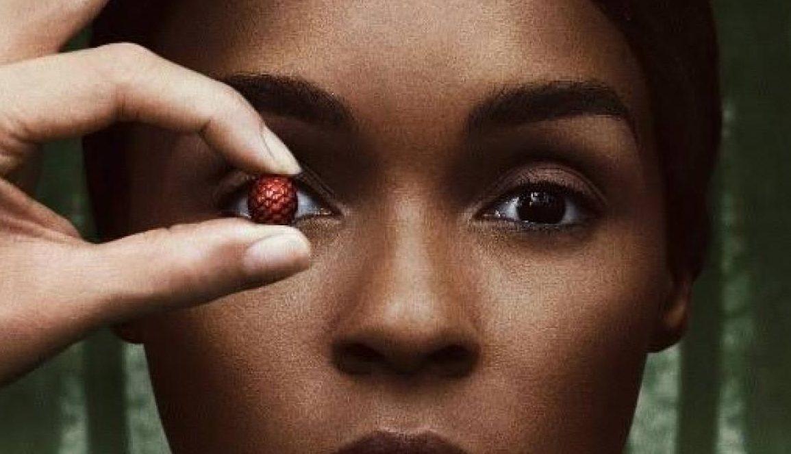 Homecoming Season 2 Amazon Prime Janelle Monae TV Previews Poster Trailer Tom Lorenzo Site 1 e1590184832825