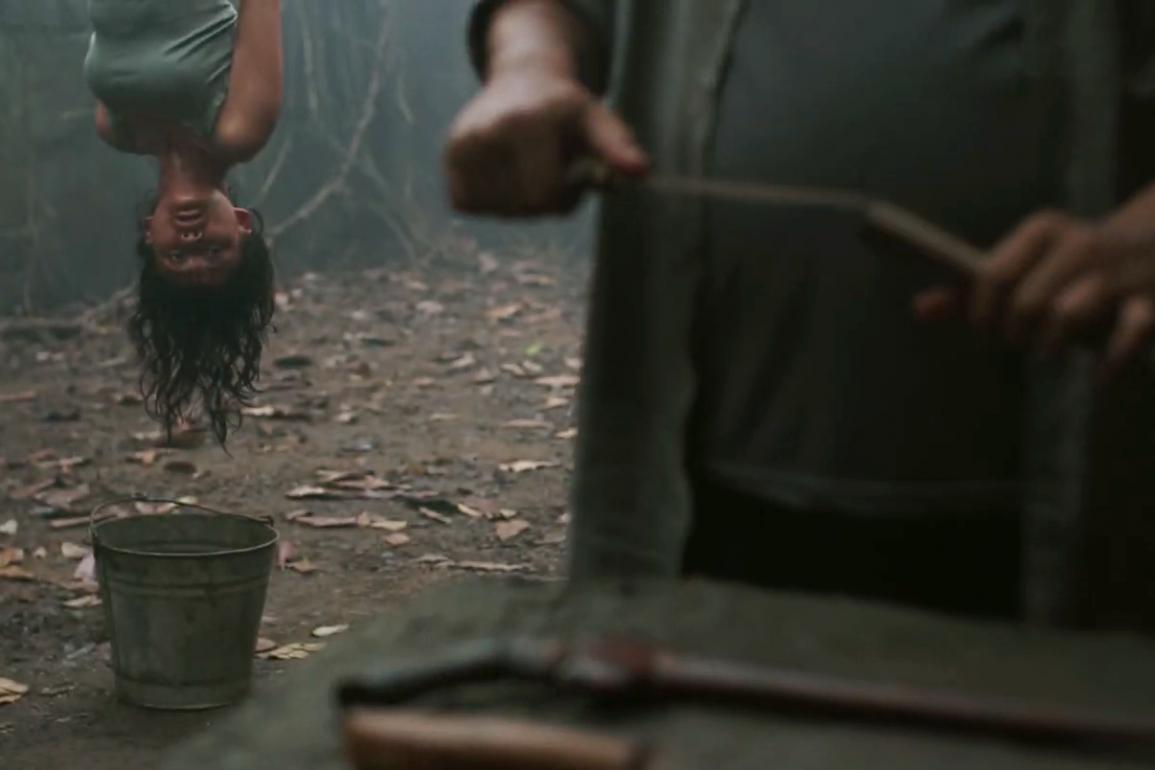 IMPETIGORE Official Intl Main Trailer 1 29 screenshot