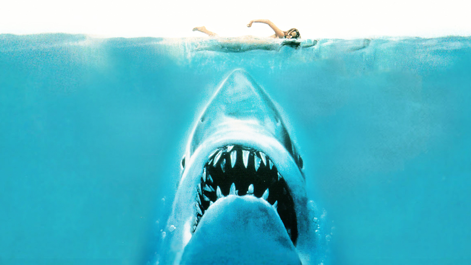 Jaws better 1 1